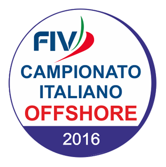 FIV-OFFSHORE-2016-2