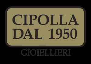 Cipolla Gioielli