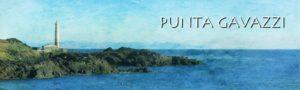 Punta Cavazzi